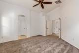 60902 Cantle Court - Photo 13