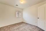 60902 Cantle Court - Photo 15