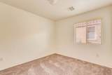 60902 Cantle Court - Photo 16