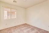60902 Cantle Court - Photo 17