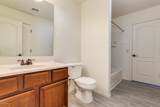 60902 Cantle Court - Photo 18