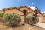 60902 Cantle Court - Photo 2