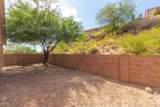 60902 Cantle Court - Photo 20