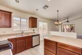 60902 Cantle Court - Photo 4