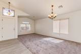 60902 Cantle Court - Photo 6