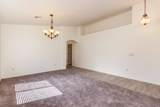 60902 Cantle Court - Photo 7