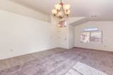 60902 Cantle Court - Photo 8