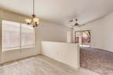60902 Cantle Court - Photo 9