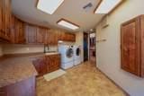 4816 Sunset Road - Photo 24