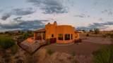 4816 Sunset Road - Photo 28