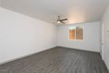 6944 Northpoint Drive - Photo 17