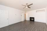 6944 Northpoint Drive - Photo 18