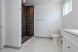 6944 Northpoint Drive - Photo 21