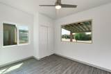 6944 Northpoint Drive - Photo 23