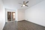 6944 Northpoint Drive - Photo 25