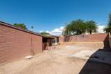 6944 Northpoint Drive - Photo 26