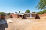 6944 Northpoint Drive - Photo 27