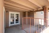 6944 Northpoint Drive - Photo 28