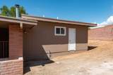 6944 Northpoint Drive - Photo 29