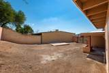 6944 Northpoint Drive - Photo 30