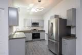 6944 Northpoint Drive - Photo 9