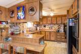 11145 Picture Rocks Road - Photo 10