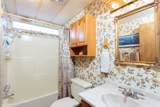11145 Picture Rocks Road - Photo 14
