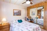 11145 Picture Rocks Road - Photo 16