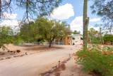 11145 Picture Rocks Road - Photo 20