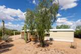 11145 Picture Rocks Road - Photo 23