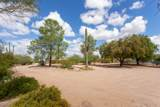11145 Picture Rocks Road - Photo 25
