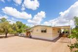 11145 Picture Rocks Road - Photo 3