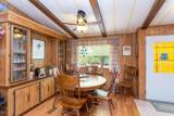 11145 Picture Rocks Road - Photo 31
