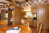 11145 Picture Rocks Road - Photo 32