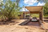 11145 Picture Rocks Road - Photo 36