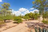 11145 Picture Rocks Road - Photo 40
