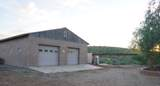 17131 Copper Vision Trail - Photo 23