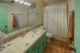 6025 Sweetwater Drive - Photo 21