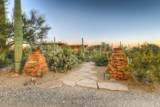 6025 Sweetwater Drive - Photo 4