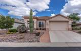 5288 Sunrise Canyon Place - Photo 1