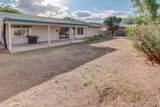 9955 Depot Drive - Photo 30