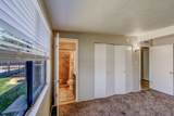 7441 Calle Marques - Photo 14