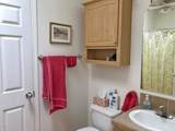1855 Clearview Lane - Photo 16