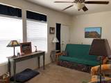 1855 Clearview Lane - Photo 4