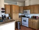 1855 Clearview Lane - Photo 8