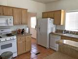 1855 Clearview Lane - Photo 9