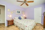 65745 Rocky Terrace Drive - Photo 29