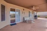 65745 Rocky Terrace Drive - Photo 34