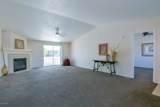 2854 Cottonwood Club Lane - Photo 25