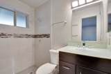 9975 Wolford Place - Photo 21